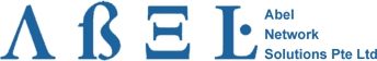 ABEL Network Solutions Pte Ltd